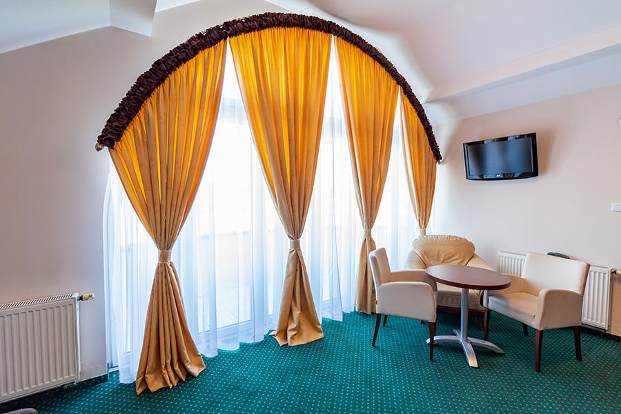 Hotel Lotos 12