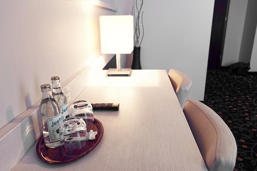 Hotel Lotos 7